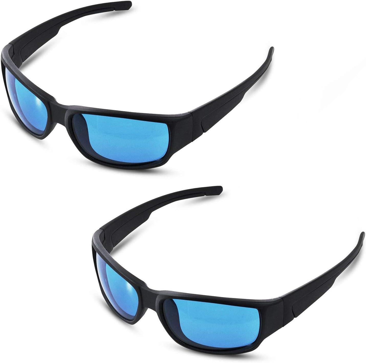 VIVOSUN Indoor Hydroponics Grow Room Tent Glasses HPS MH Light Goggles Anti UV