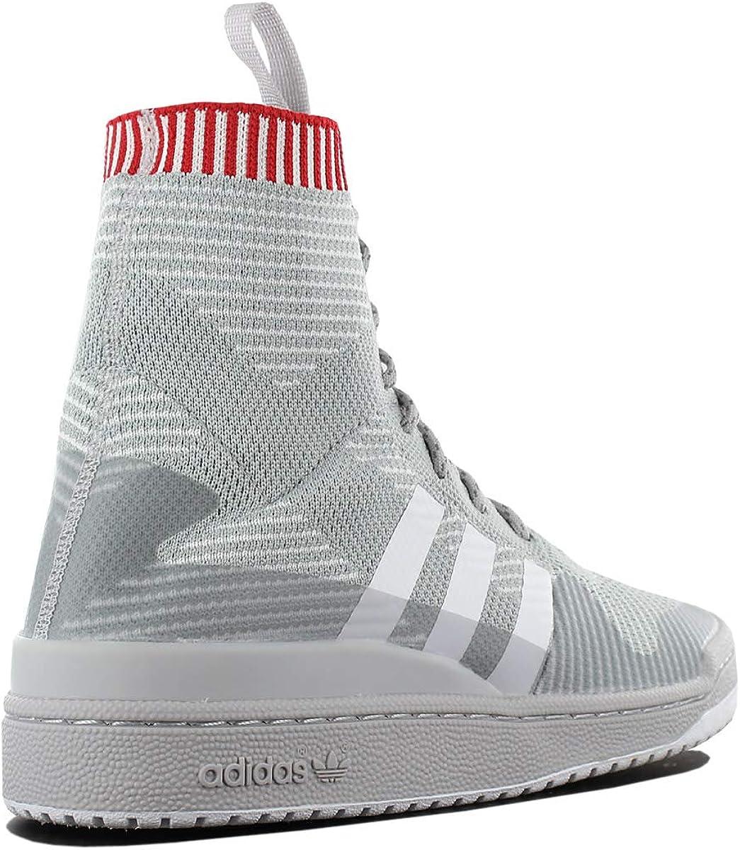 adidas Forum Winter PK, Zapatillas de Deporte para Hombre: Amazon ...