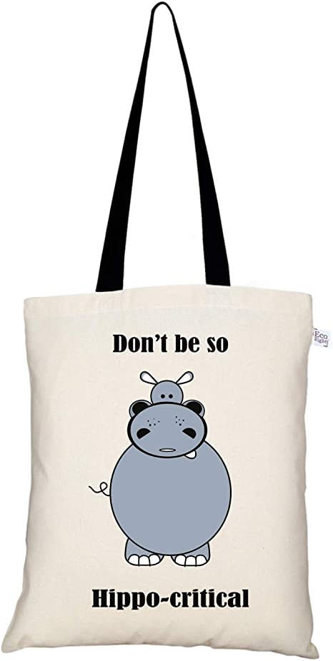 Tote Shopper Canvas Tote Bag Market Tote Bag Shop Bag Cotton Tote Bag Ethical Tote Bag Gift for Her Funny Tote Bag Love Recycling