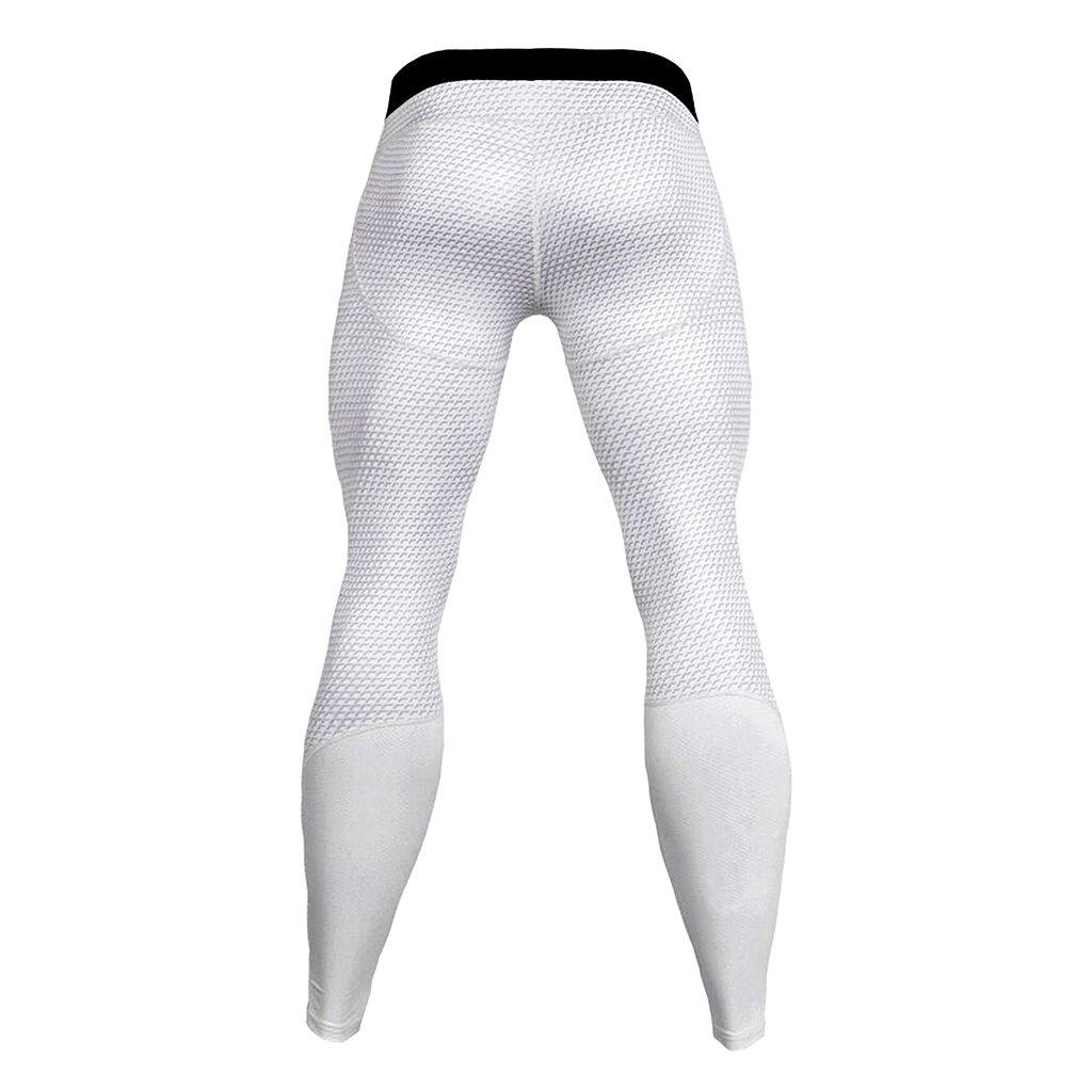 Vêtements, accessoires Pantalons De Gym Extensible Leggings Graphique Empreinte Femme Vêtement Sport
