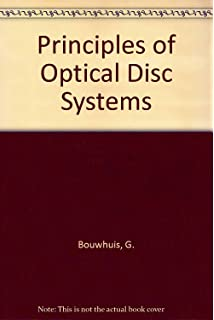 mastering optics applications guide to optical engineering