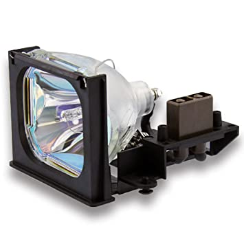 HFY marbull LCA3108 alta calidad proyector bombilla con Phoenix ...
