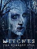 quantum leap amazon prime - Witches: The Darkest Evil