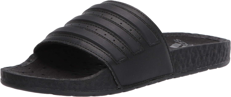 | adidas Adilette Boost Slide Sandal | Sport Sandals & Slides