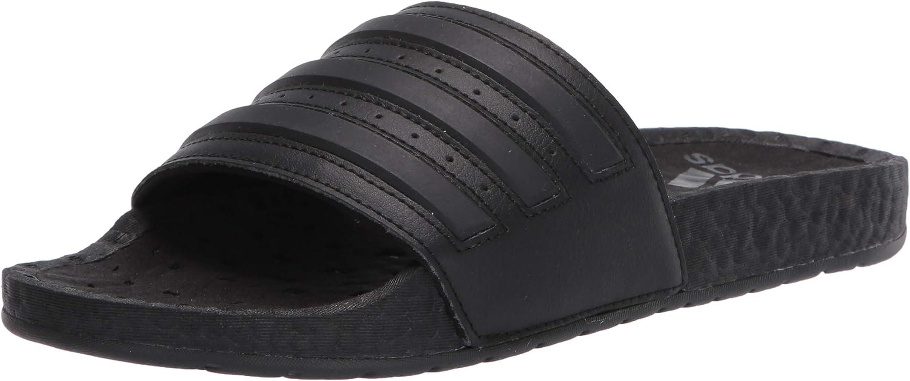 adidas sandals price list