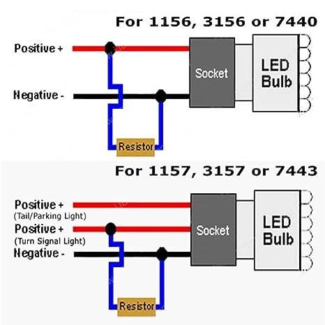 chevy 7 pin wiring diagram, chevy truck aftermarket tail lights, chevy 1500 wiring diagram, 1994 chevy 2500 wiring diagram, chevy light switch diagram, chevy a/c compressor wiring diagram, chevy windshield wiper motor wiring diagram, 1967 chevy wiring diagram, 1949 chevy pickup wiring diagram, chevy fuel gauge wiring diagram, chevy c10 wiring-diagram, chevy fuel pump relay wiring diagram, chevy throttle body wiring diagram, turn signal relay wiring diagram, 1989 chevy k1500 wiring diagram, chevy suburban radio wiring diagram, chevy neutral safety switch wiring diagram, chevy truck fuse diagram, 1990 chevy k1500 wiring diagram, 1962 chevy wiper motor wiring diagram, on chevy tail light wiring diagram 3057 bulbs