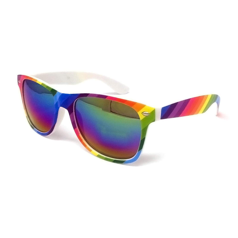 New Kids Boys Girls Children Classic Retro Designer Sunglasses Shades UV400