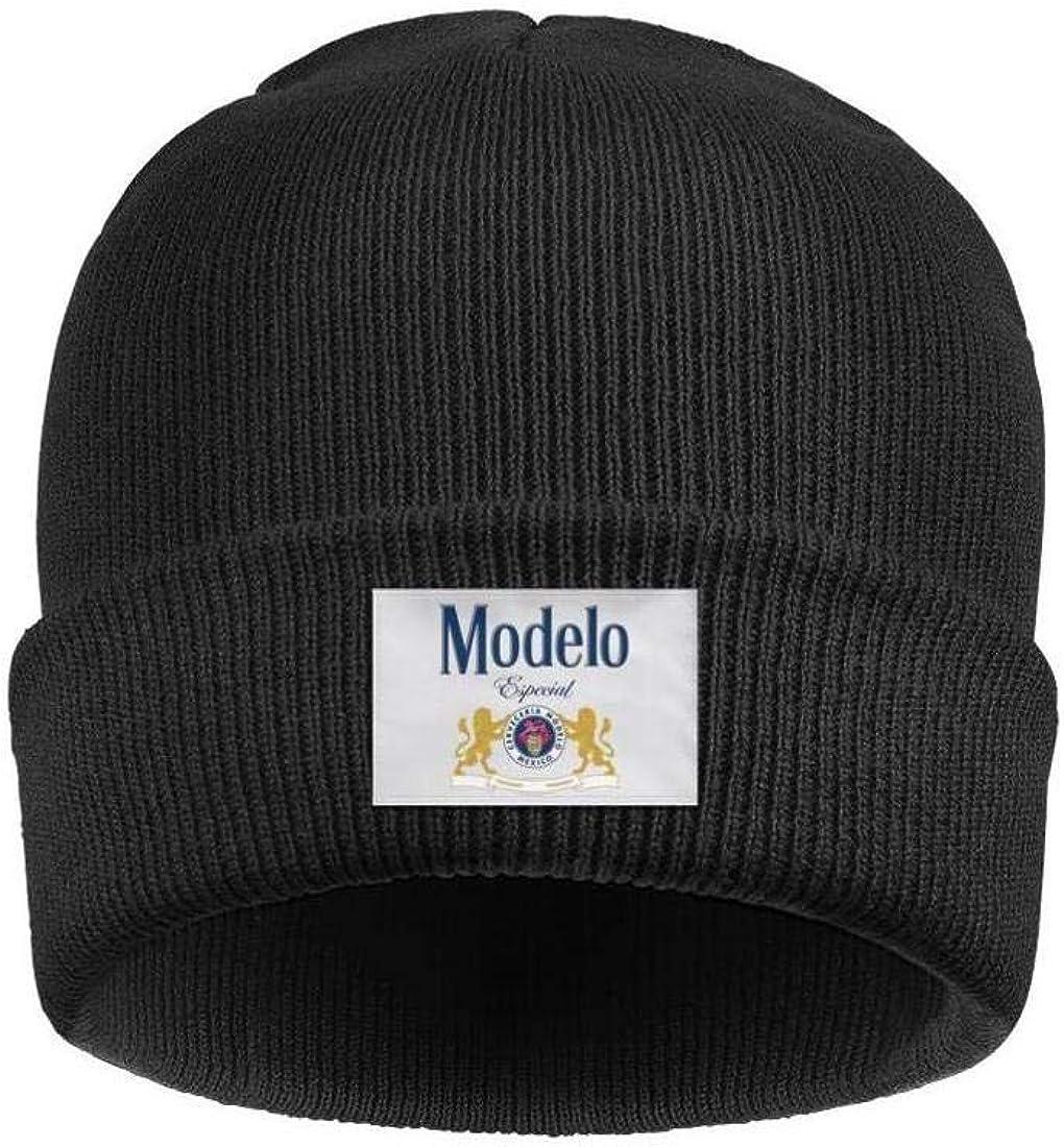Anheuser-Busch ODouls Amber Mens Womens Wool Cool Cap Adjustable Snapback Sun Hat