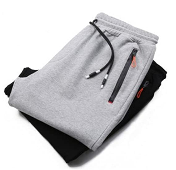 31dfdc3179257 Amazon.com: BININBOX Men's Fitted Shorts Bodybuilding Workout Gym ...