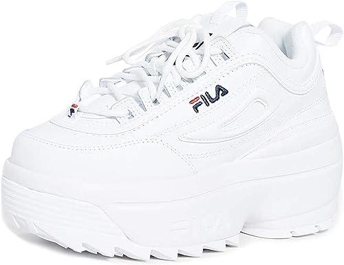 Scarpe fila donna disruptor | eBay