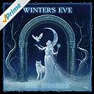 Winter's Eve
