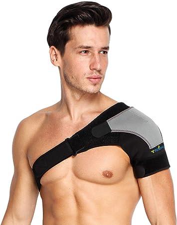 重い 左肩 肩の痛みが左側や首からくる場合は要注意!原因や対策を紹介します。