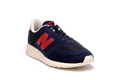 23ddd49303ac1 Sport scarpe per le donne