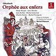 Offenbach: Orphée aux Enfers