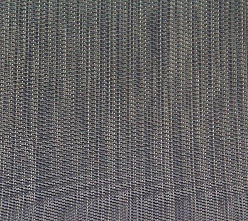 Rollo de tela antideslizante StayPut ECO PER 20 pulgadas x 6 pies//183 cm PERIB0040-20-Indigo Blue vers/átil con excelentes credenciales verdes