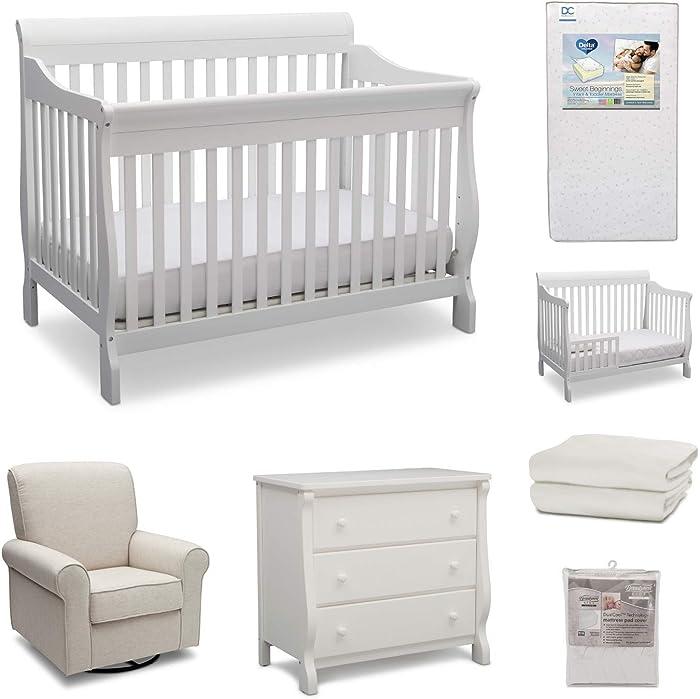 The Best Full Size Bedroom Set Furniture For Boys