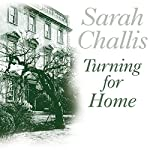 Turning for Home | Sarah Challis