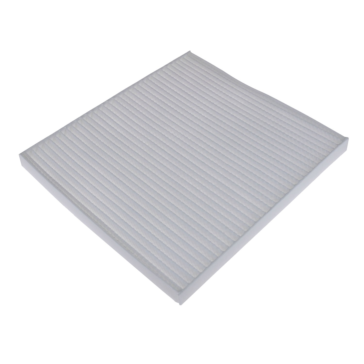 Blue Print ADG02513 Cabin Filter, pack of one