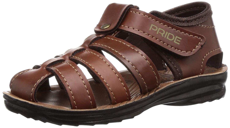 VKC Pride Boy's Outdoor Sandals: Buy