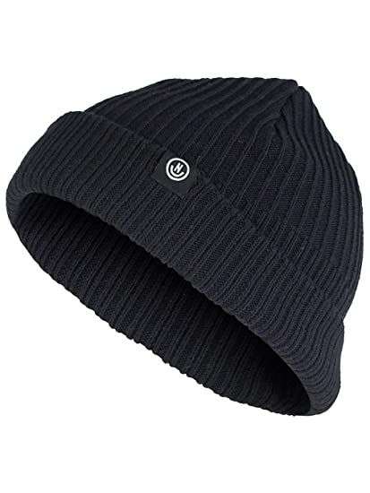 a410d2f64a7 Amazon.com  NEFF Unisex-Adult s Fisherman Beanie