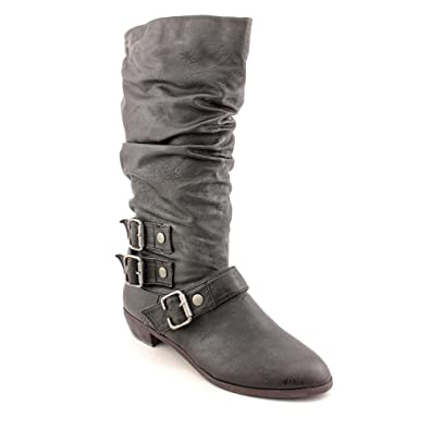 Women's Elation Boot