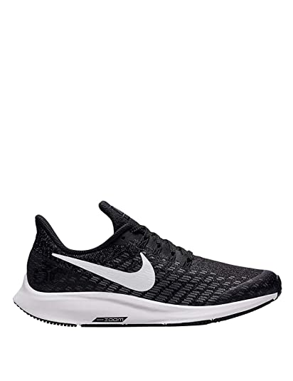 5f568ad4eb4d4 Nike Men s Air Zoom Pegasus 35 (gs) Competition Running Shoes ...