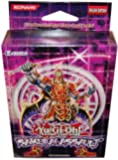 Yu-Gi-Oh Cards - Six Samurai Assault *Special Edition* (3 Packs & 1 Holo)