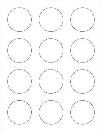 Avery template 5294 images template design ideas avery 5294 template 2 inch round labels round white labels amazon com ace label 93000h teacher saigontimesfo