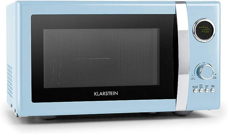 Opinión sobre KLARSTEIN TK49-90400-kfda