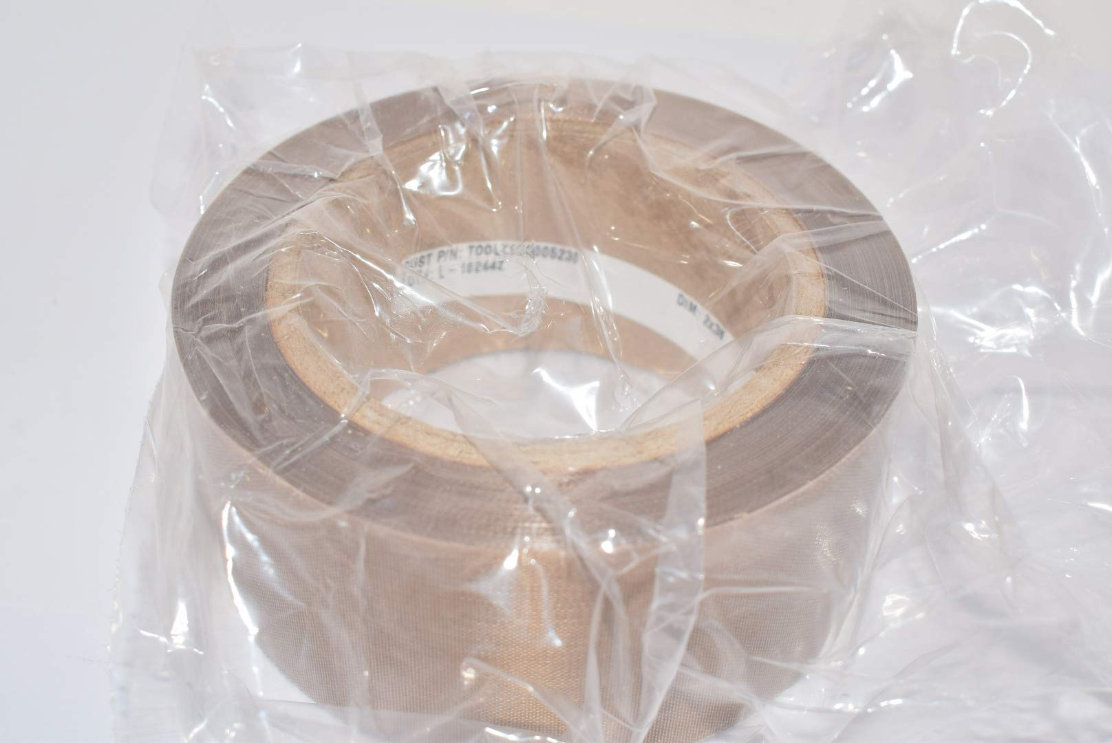 TOOLTEC A005236-2''-36YDS Pressure Sensitive Tape