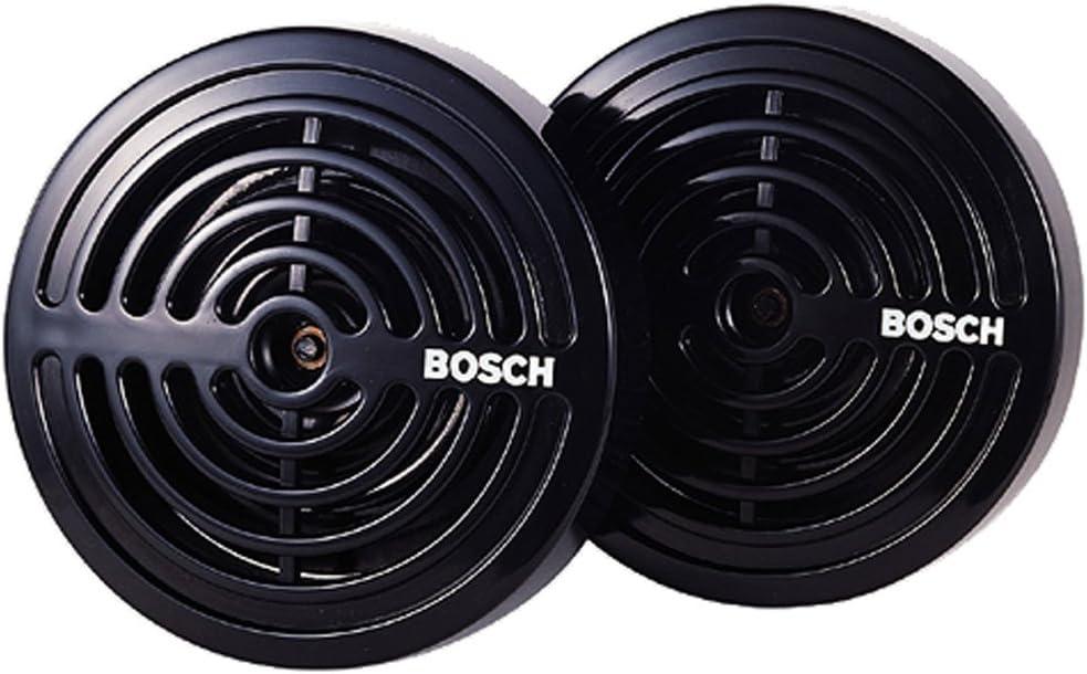 Bosch 0 320 226 005 Horn