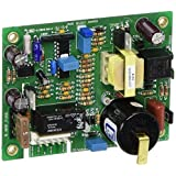 Quadboss Starter Solenoid Qb SMU6076 Starters & Parts