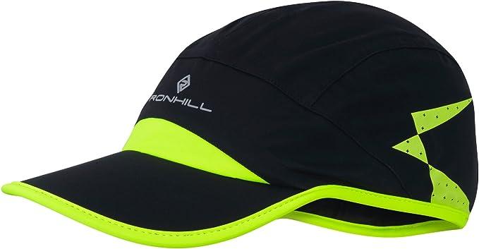 Ronhill Storm Gorra Para Correr - AW17