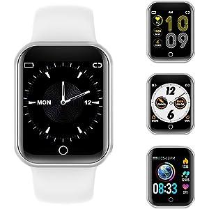 Reloj - HuaMore - para - AAL: Amazon.es: Relojes