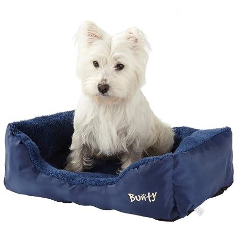 Amazon.com: Jazooli – Deluxe, suave, lavable perro de ...