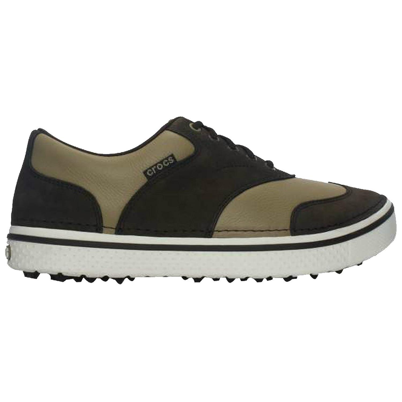 [Crocs] メンズ   B010B40CAW