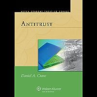 Aspen Treatise for Antitrust (Aspen Treatise Series)