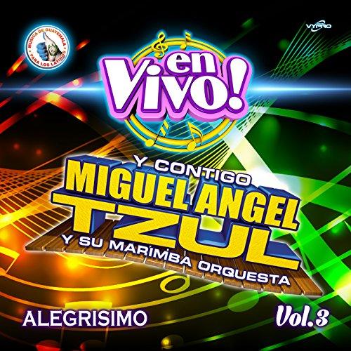 Amazon.com: Norteñas Mix: Dj Crazy Mix: MP3 Downloads