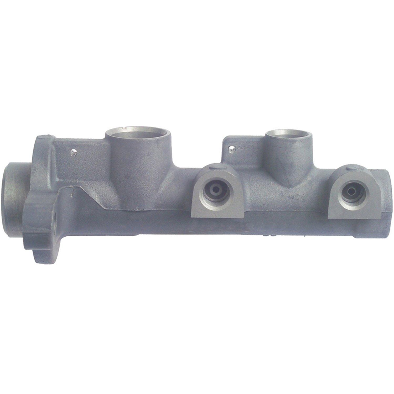 Cardone 10-3148 Remanufactured Master Cylinder A1 Cardone 10-3148-AA1