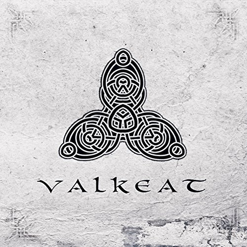 Valkeat - Valkeat - CD - FLAC - 2017 - mwnd Download