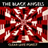 Image of album by The Black Angels