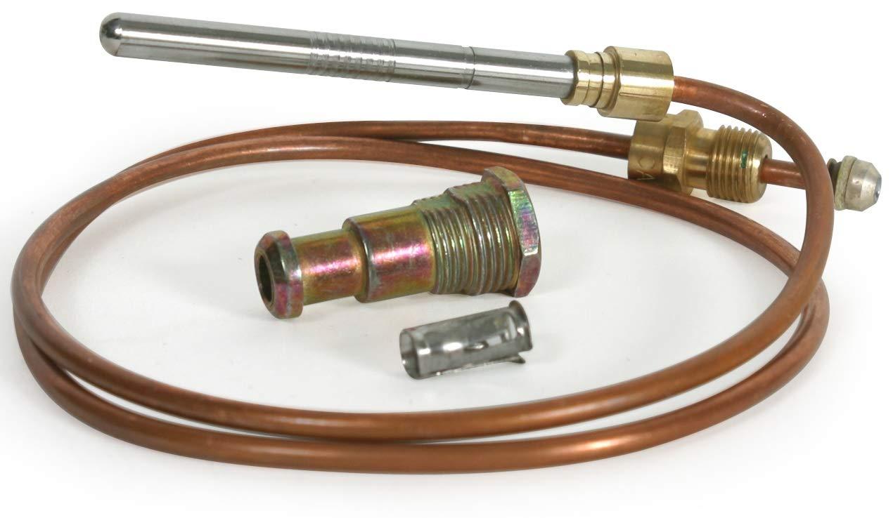 EZ-FLO INTERNATIONAL 60036 Eastman Thermocouple, 24'' by Eastman (Image #1)