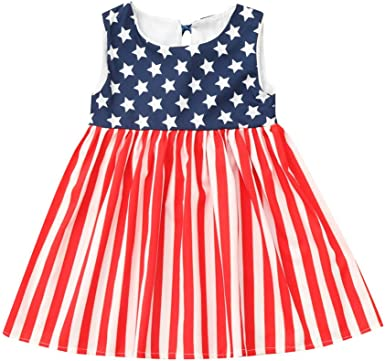 Fourth Dress 12-18m dress 4th of July Baby Patriotic Dress 4th of July Dress Patriotic Outfit USA Dress 4th of July Outfit