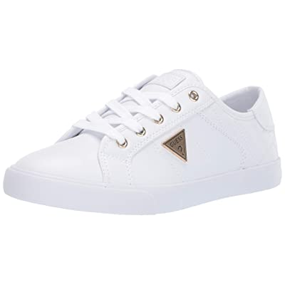 GUESS Women's Comly Sneaker | Shoes