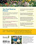 The Flower Gardener's Bible: A Complete Guide to
