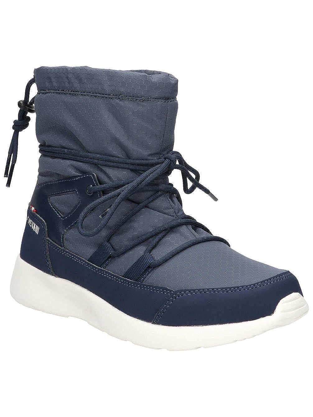 4661ac8129e3a8 Dachstein Damen Stiefel Stiefel Stiefel Ocean Low Stiefel damen 8cb231
