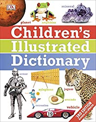 Image of the product Childrens Illustrated that is listed on the catalogue brand of Penguin Books.