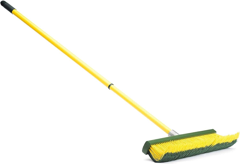 Renegade Broom, 18 inch