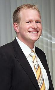 Raffael Schulz