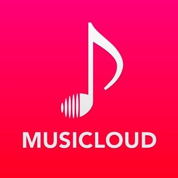 Amazon com: Musicloud – Listen Online Free Music: Appstore